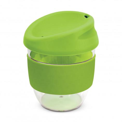 Nova Cup - Tritan 230ml